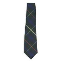 "Plaid 4 In Hand Tie 57"" by A Finishing Touch"