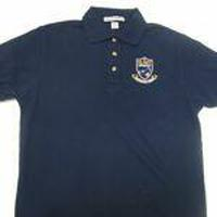 Oprep S/s Polo by Embroidery Express, Style: 4005