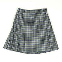St Johns Kilt by Elder Manufacturing Co., Inc., Style: 3973LG